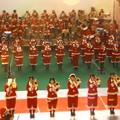 Photos: サンタコンサート