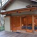 Photos: 岡田美術館 開化亭・14