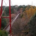 写真: ひびき橋