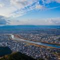 写真: 岐阜