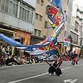 写真: ALL☆STAR_20 - よさこい東海道2010