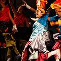 写真: 黒潮美遊_11 - 良い世さ来い2010 新横黒船祭