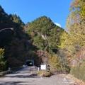 川浦渓谷 (1)