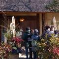 写真: 木曽川水園 (6)
