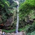 写真: 阿弥ケ蛇滝