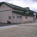写真: 名寄駅11