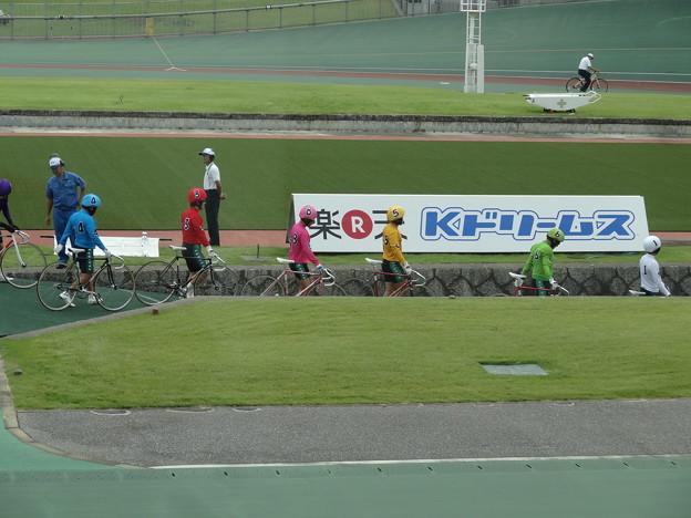 名古屋競輪3