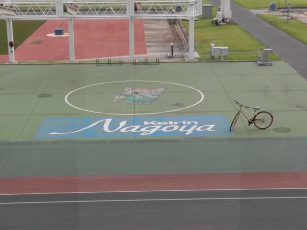 名古屋競輪4
