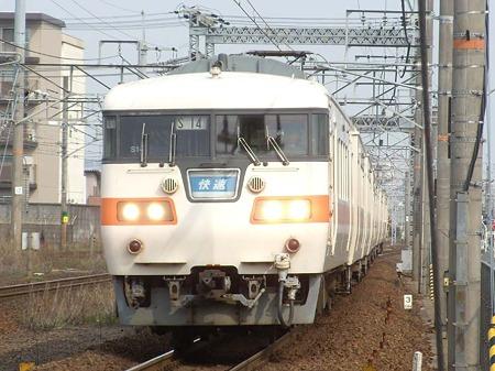 DSCN2476