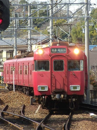 DSCN1913