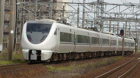 DSCN3438