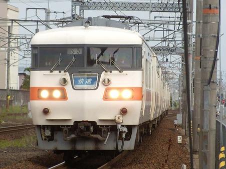 DSCN3442