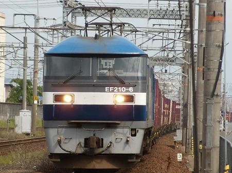 DSCN3449