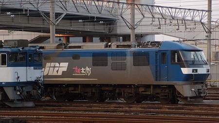 DSCN3181