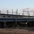 701系+E721系 446M  _01