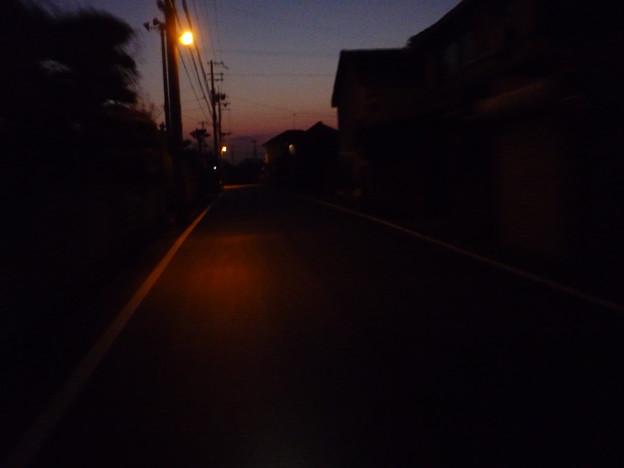 写真: P1010543