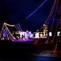 道の駅クリスマス-06023