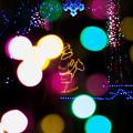道の駅クリスマス-06060