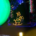 道の駅クリスマス-06055