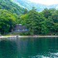 写真: 奥日光-02148