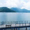 写真: 奥日光-02171