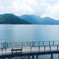 Photos: 奥日光-02171