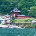 写真: 奥日光-02163