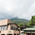 Photos: 奥日光-02172
