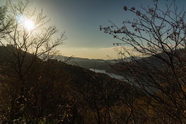 裏磐梯3湖パラダイス1