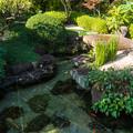 写真: 鎌倉2-28