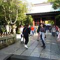 写真: 鎌倉2-46