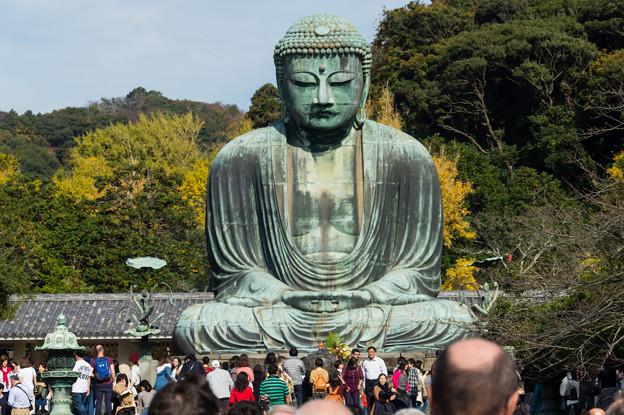 鎌倉2-48