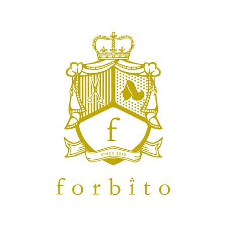 forbito_logo