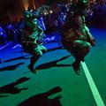 写真: USJ 2017 ハロウィーン・ホラー・ナイト・ゾンビ・モブ