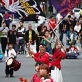 Photos: 伏竜鳳雛