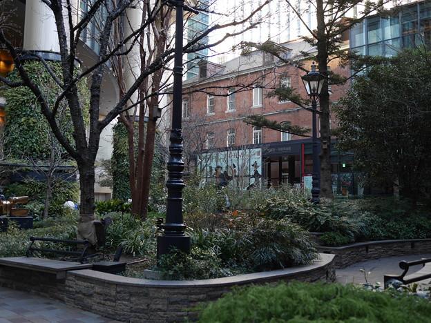 三菱美術館
