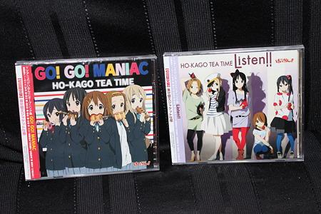 2010.04.27 GO!GO!MANIAC & Listen!!(表)