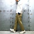 写真: d-9bu-ac1