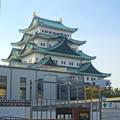 Photos: 秋の名古屋城 - 13