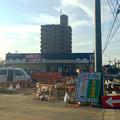Photos: サンクス小牧下末店前に「はま寿司」がオープン!? - 1