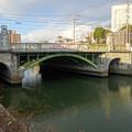 写真: 住吉橋 - 1