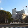 写真: 名古屋国際会議場 No - 01