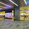 Photos: 今月始め(8月1日)にオープンしたばかりの「ディズニーストア 名古屋ゲートタワーモール店」 - 1