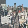 写真: iOS 11:FlyoverでVR巨人体験 - 5(ニューヨーク)