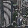 Photos: iOS 11:FlyoverでVR巨人体験 - 12(東京都)