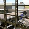 建物はほぼ完成してた「あいち航空ミュージアム」 - 3