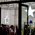 ゲートタワーにコンバースの直営店「CONVERSE TOKYO NAGOYA」がオープン! - 2