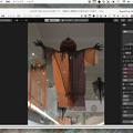 macOS High Sierra:動画のQuickLookは、これまで通りの表示