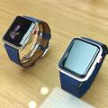 Apple Watch Series 3 No - 2
