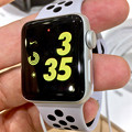 Photos: Apple Watch Series 3 No - 13